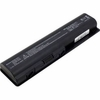 New GHU Battery For HP DV4 DV6  462890-541 Laptop Battery