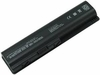 New GHU Laptop Battery for HP Pavilion 482186-003 5200 Mah 6 Cell