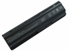 New GHU Battery HP MU09 Long Life Notebook battery - 9-cell
