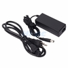 New GHU Adapter For HP Pavilion DV4 DV6 DV7 Adapter 384020-002 ED495aa for HP/Compaq Business Notebook