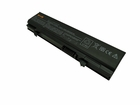 New GHU Battery For Dell RM668 Laptop Battery  62 Wh  5200 MAh
