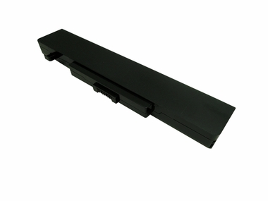 New GHU Battery For Lenovo 0A36311 75+ New Lenovo Accessory 0A36311 Notebook ThinkPad Battery 6Cell Battery