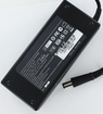 90W Acer 19V 4.74A/1.7mm AC Adapter