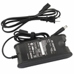 GHU AC Adapter compatible with Dell 6000 lap top, D620, D830