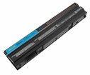 New GHU Battery Dell 58 Whr 6-Cell Primary Battery for Dell Latitude E5430/E5530/E6430/E6430 ATG/E6530 (NH6K9)