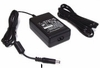 PA2484U PA3153U-1ACA Toshiba Laptop AC Adapter 15VFor  Series