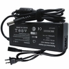 Toshiba 1805 90 Watt AC Adapter pa2521u-2aca for toshiba tecra a1
