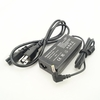 Toshiba L455 65-Watt AC Adapter PA3467E-1AC3-BULK for Satellite l25