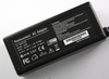 Toshiba 65-Watt AC Adapter PA3396U-1ACA for Satellite 1000 m105
