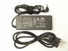 Toshiba Satellite L305 A205 M65-sp959 AC Adapter PA3715u