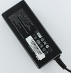 HP Compaq 65W Laptop AC Adapters 609939-001 for HP G6