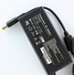 Helix Slim AC Adapter Charger 20V 3.25A 65W for Lenovo/IBM IdeaPad Yoga 13 Series Ultrabooks