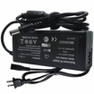 Replacement AC Adapter PA3080U for Toshiba Portege R400 Tecra a1