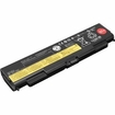 New Laptop Battery for Lenovo 45N1145 5200Mah 6 Cell