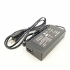 Sony Laptop Chargers 1-479-114-23 (19.5V 4.7A 90W)