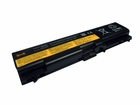 New GHU Battery For Lenovo ThinkPad Battery 70+ Notebook Battery - 5.2 Ah