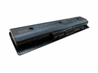 New GHU Laptop Battery PI06 for HP 710416-001 5200Mah 6 Cell
