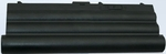 New GHU Battery For Lenovo ThinkPad Battery 70++ Notebook battery - Lithium ion 9-cell - 94 Wh