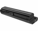 HP 12-Cell Multi-Charge Extended Battery Notebook battery - 12-cell - 95 Wh