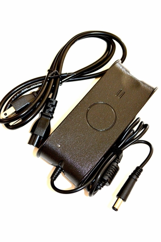 Laptop Adapter 09T458 For DELL inspiron 6400, E1705