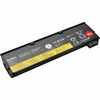 New GHU Battery For Lenovo ThinkPad Battery 68+ Notebook battery - 6-cell - 6.6 Ah