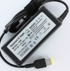 IBM/Lenovo ThinkPad Slim 45W 0C19880 Ultraportable Laptop AC Adapter