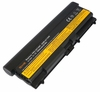 New GHU Battery 70++ For Lenovo 45N1007 Laptop Battery - Lenovo Battery Pack (9 Cells)