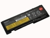 Lenovo ThinkPad Battery 81+ Notebook Battery - 3900 mAh