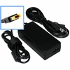 Lenovo ThinkPad 65W Slim AC Adapter (Slim Tip) Power adapter - 65 Watt