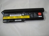 New GHU Battery - 9-Cell 11.1V 94Wh ThinkPad X200 Series - 47++