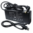 Lenovo 90W 40Y7700 Adapter Power adapter - 90 Watt