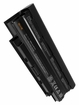 New GHU Battery J1KND For Dell Notebook battery - Lithium ion 9-cell - 90 Wh