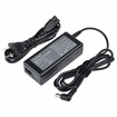 New GHU Adapter For  SONY 76W Laptop Charger VGN-S5M/S(19.5V 3.9A)
