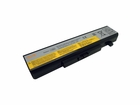 GHU Battery For Lenovo ThinkPad 75 Plus 6-Cell Battery (0A36311)