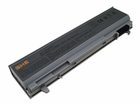 New GHU Battery for Dell Latitude E6400 ATG E6500 E6410 E6510 PT434 PT435 PT436