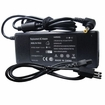 90-WATT Global Toshiba PA3516u 1aca Charger for Toshiba Satelite A135, A305