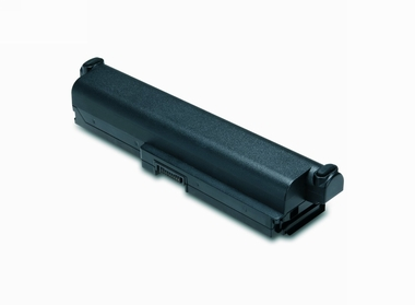 New GHE Battery For Toshiba Notebook Battery - 9000 mAh