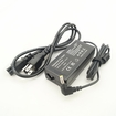 Toshiba PA3467U-1ACA 65-Watt AC Adapter A000005020 for,toshiba tecra l2
