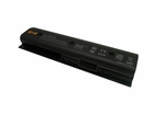 New GHU 9-cell 7800 mAh Li-ion HP DV6-7000 DV4-5000 Replacement Battery MO09