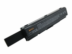 New GHU 12 Cell GHU Battery for  Toshiba Satellite L300 A505 Battery PA3727U-1BRS PA3535U-1BRS