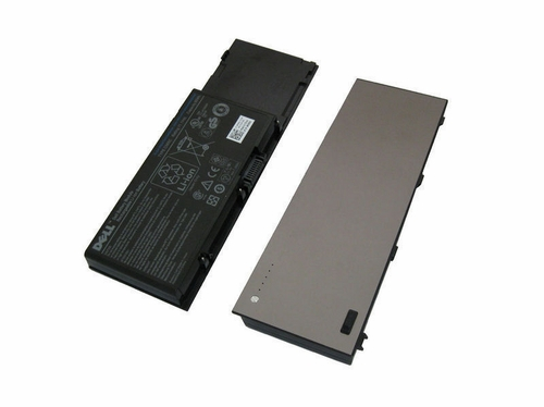 Dell Precision M6500 85W Battery 0C565C of High Quality