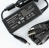 60W Samsung AC Adapter 0335A1960 of 19V 3.15A 5.5 3.0MM