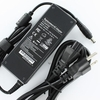 90W Samsung Q1 Adapter AD-6019r 19V 4.74A 5.5 3.0MM 0455A1990
