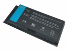 New GHU 60WH T3NT1 Battery For Dell Precision Mobile M4600 M50 M6600 M4700