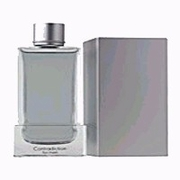 (Calvin Klein) CONTRADICTION After Shave 3.4oz (M)