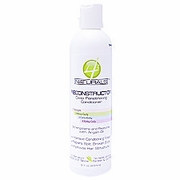 4Naturals Reconstructor Conditioner 8oz