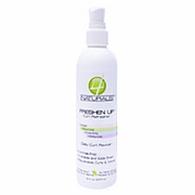 4Naturals Freshen Up Curl Refresher 8oz