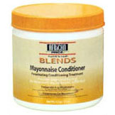 African Pride Blends Mayonnaise Conditioner 15oz