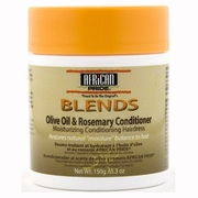 African Pride Blends Olive Oil & Rosemary Conditioner 5.3oz
