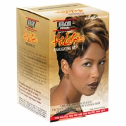 African Pride Hi Lites Hair Color Kit